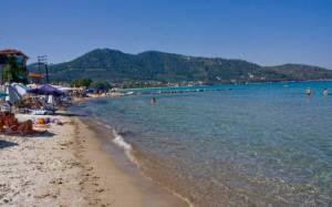Thassos, Blue Sky Boutique Villas | Apartments | Thassos | hotels | accommodation | Skala Potamias